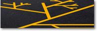 signalétique, publicité et plv - Signalisation - Qu�bec - Canada