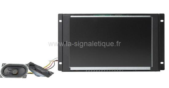 Signalétique numérique - gamme displv -2